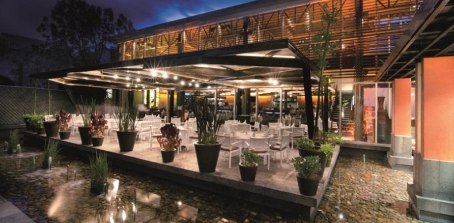 Argentilia leon - restaurantes romanticos en leon