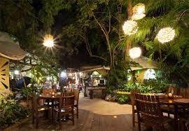 Chango Restaurante - restaurantes con terraza en morelia