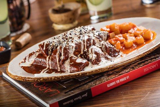 Don Artemio - restaurantes saltillo mexico