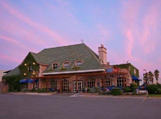 Mejores restaurantes en Saltillo