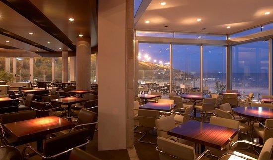 Piazza Ristorante - restaurante mar de plata argentina