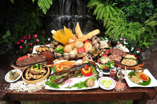 Rincón del Bife - mejores lugares para comer cuernavaca