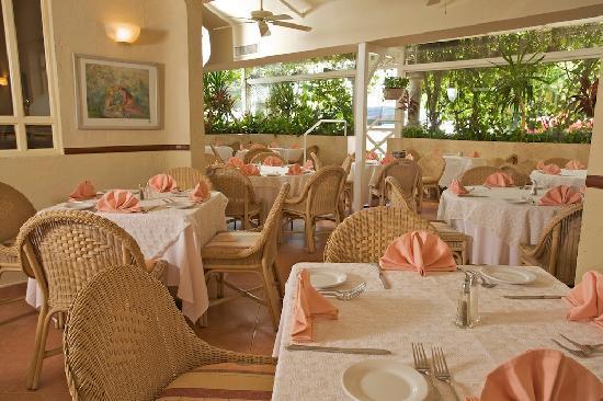 la dolce vita restaurante italino cancun