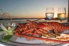 lorenzillos - mejores restaurantes de mariscos cancun